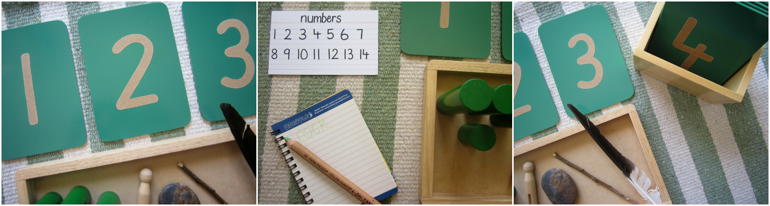Reggio math activities - Learning to measure from An Everyday Story